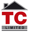 tinnelly construction ltd
